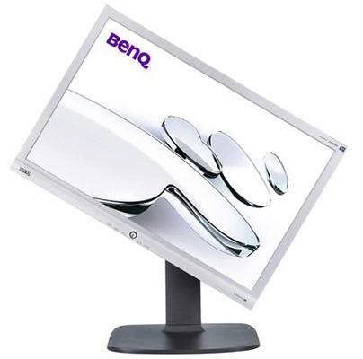 benq-g-2400wt-08-20-08